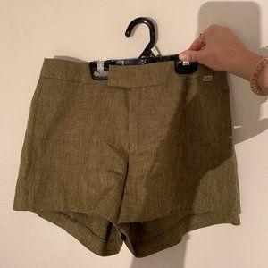 Guess Vintage 70s Shorts